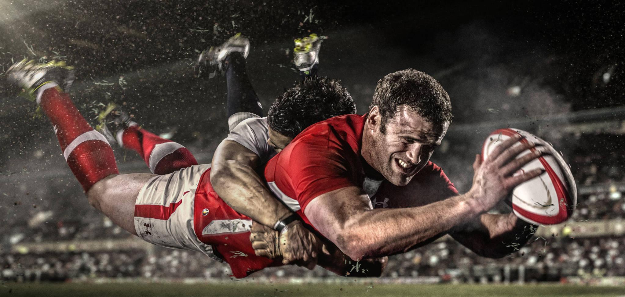 England sports betting keyshia cole new reality show on bet
